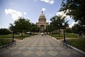 Texas State Capitol (2727911771).jpg