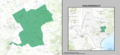 Texas US Congressional District 17 (since 2013).tif