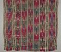 Textile, 1902 (CH 18471643).jpg