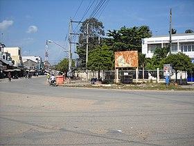 Thị trấn Cầu Kè, Trà Vinh.jpg