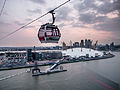 Thames Cable Car (9666405285).jpg