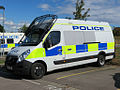 Thames Valley Police Vauxhall Movano.jpg
