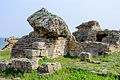 Tharros - Sardinia - Italy - 21.jpg