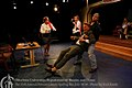 The 25th Annual Putnam County Spelling Bee (6232653742).jpg