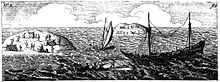 The Abrolhos Tragedy (Figure 5).jpg