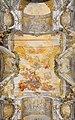 The Apotheosis of St. Dominic.jpg