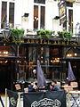 The Argyll Arms, Argyll Street - geograph.org.uk - 708756.jpg