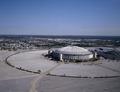 The Astrodome, Houston, Texas LCCN2011632374.tif
