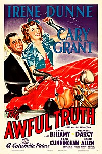 The Awful Truth (1937 poster).jpg