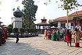 The Bindhyabasini temple 13.jpg