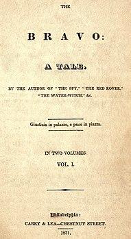 Б�аво или В Вене�ии � Википедия