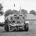 The British Army in North-west Europe 1944-45 BU6134.jpg