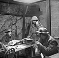 The British Army on Gibraltar 1942 GM424.jpg