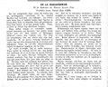 The British Esperantist 1906 En la Maelström'on.pdf