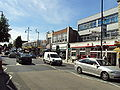 The Broadway, Southall - DSC07010.JPG