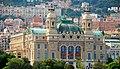 The Casino of Monte Carlo (45546954584).jpg