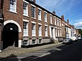 The Convent of Mercy High Street Bridlington.jpg