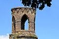 The Court, Blarney Castle, House & Gardens, Blarney (506706) (28425686926).jpg