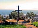 The Cross at Grant Park in Ventura, CA.jpg