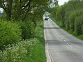 The Drift Road, Braywoodside - geograph.org.uk - 799207.jpg