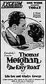 The Easy Road (1921) - Ad 1.jpg