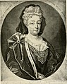 The Electress Sophia. Engraved by Petrus Schenck in 1710.jpg