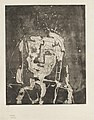 The Face in the Moon by Louise Nevelson.jpg
