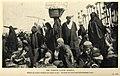 The Famous Luxor Market (1911) - TIMEA.jpg