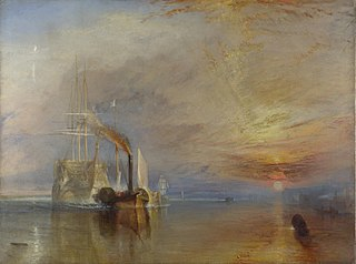 HMS <i>Temeraire</i> (1798) ship launched in 1798