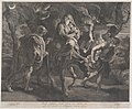 The Flight into Egypt MET DP875184.jpg