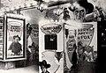 The Fox (1921) - 10.jpg
