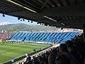 The Gewiss Stadium in 2018.jpg