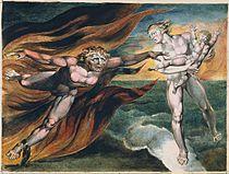 The Good and Evil Angels Tate Blake.jpg