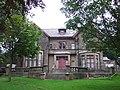 The Grange, Wallasey (3).JPG
