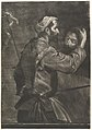 The Great Executioner with the Head of Saint John the Baptist MET DP846852.jpg
