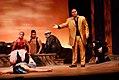 The Greeks- The Murders (17240690624).jpg