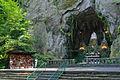 The Grotto, Portland (8076781321).jpg