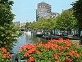 The Hague Groene wegje met de Stella Maris 03011455 (1).JPG