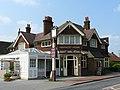 The Harvest Home Public House - geograph.org.uk - 1262982.jpg