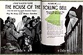 The House of the Tolling Bell (1920) - 1.jpg