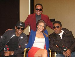 The Jacksons with Dina Butti.jpg