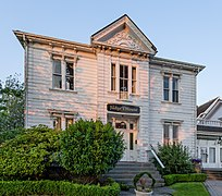 The Judge's House, Victoria, British Columbia, Canada 09.jpg