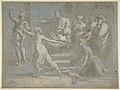 The Judgment of Solomon, after Raphael MET DP811273.jpg