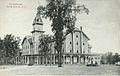 The Kearsarge House, North Conway, NH.jpg
