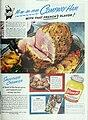The Ladies' home journal (1948) (14786358443).jpg