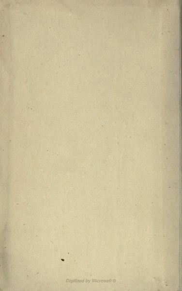 File:The Library, volume 5, series 3.djvu