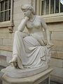 The Libyan Sibyl by William Wetmore Story 02.jpg
