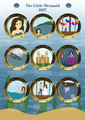 The Little Mermaid Infographic.png