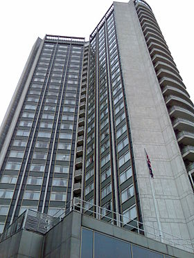 The London Hilton on Park Lane 1.jpg