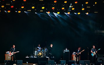 The Maine - Rock am Ring 2018-4053.jpg